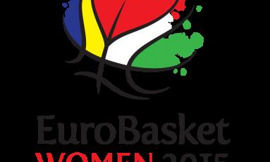 S-au decis sfertfinalistele EuroBasket Women 2015
