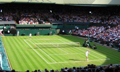 Programul tenismanilor români în prima zi a Grand Slamului de la Wimbledon