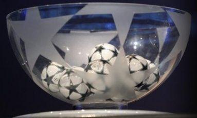 Steaua, Astra Giurgiu, FC Botoșani și-au aflat adversarele din cupele europene