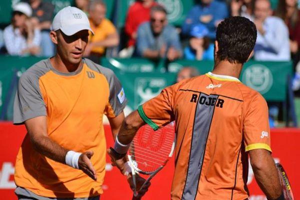 A patra calificare în semifinalele de dublu a lui Horia Tecău, la un turneu de Grand Slam