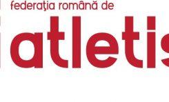 Campionatul Balcanic de cros are loc duminică la Botoșani