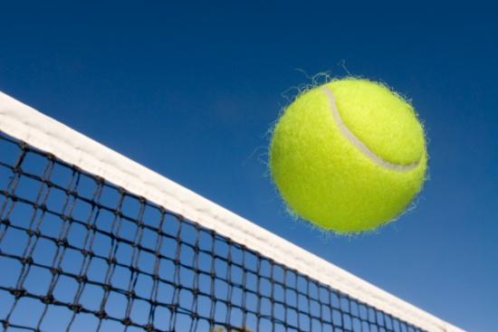 Debut cu victorie pentru Patricia Țig la BRD Bucharest Open