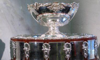 S-au decis semifinalistele Grupei Mondiale din Cupa Davis