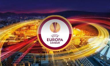 Astra Giurgiu, egal în deplasare, ASA Tg. Mures, învinsă la scor acasă, în turul al treilea preliminar din Europa League