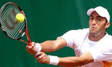 Horia Tecău și slovena Katerina Srebotnik, în sferturile probei de dublu mixt la Wimbledon