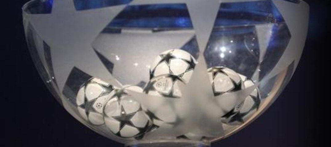 Sorții au decis la Nyon adversarele echipelor noastre din turul al treilea preliminar al cupelor europene la fotbal