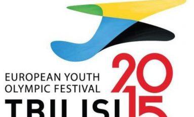 66 de sportivi români la ediția cu numărul 13 a Festivalului Olimpic al Tineretului European