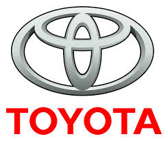 Toyota Ichiban 2015