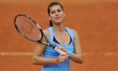 Sorana Cîrstea și Alexandra Dulgheru, calificate în optimile BRD Bucharest Open