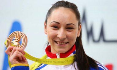 Aur balcanic pentru Florentina Marincu și Andrei Gag. 23 de trofee câștigate de români