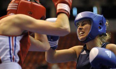 La Europenele de box junioare și tineret, pe banii cluburilor