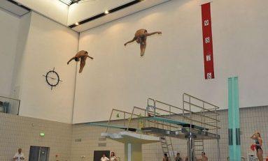 Cătălin Cozma ratează prezența în semifinalele probei de platformă 10 metri a Mondialelor