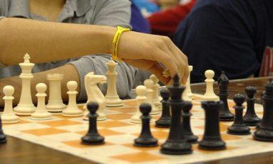 Micii șahiști ieșeni și timișoreni au dominat Naționalele pe echipe, 8-20 de ani