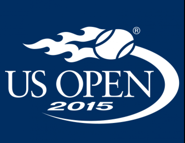 Andreea Mitu, deschide balul la US Open cu cehoaica Tereza Smitkova
