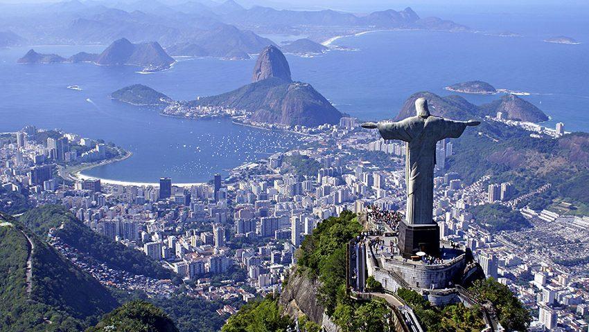 Noutati JO 2016 Rio de Janeiro
