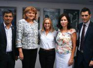 Întâlnire bilaterală România-Republica Moldova în domeniul tineretului și sportului
