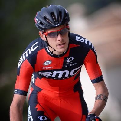 O nouă victorie în Vuelta, la capătul unei evadări