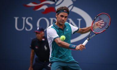 Duel elvețian, Federer vs Wawrinka, în semifinalele US Open