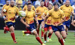 A doua înfrângere severă în Cupa Mondială de rugby, acum împotriva Irlandei