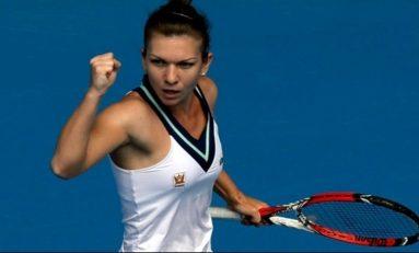 Simona Halep, la simplu, Horia Tecău și Florin Mergea, la dublu, calificați în optimile US Open