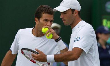 Tecău și Rojer continuă la US Open