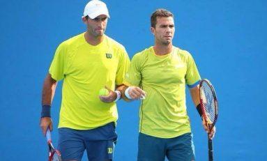 Dublul Rojer-Tecău pierde în sferturi la US Open. Simona Halep și Florin Megea luptă pentru calificarea în semifinale