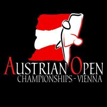 Dans Sportiv.Weekend mondial latin la Viena