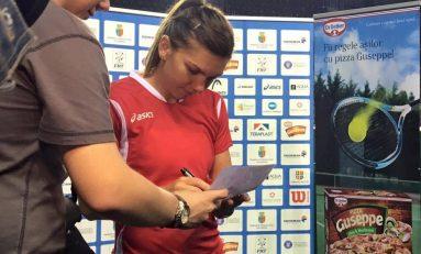"""George Cosac: """"Va fi un meci echilibrat, dar am mare încredere în fetele noastre"""""""