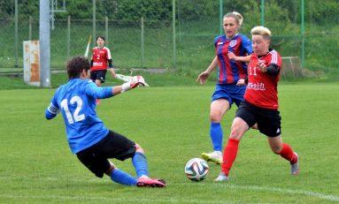 Olimpia Cluj a câștigat derby-ul Ardealului contra ASA Târgu Mureș