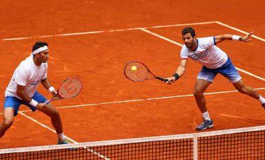 Tecău și Rojer, campioni la Madrid