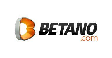 BETANO.com a lansat primul sau spot TV pe piata din Romania