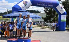 Junior Cup și Cupa României pentru copii în Miercurea Ciuc