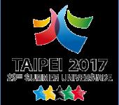 Judo-ul  romanesc la Universiada/Taipei 19-31 august 2017