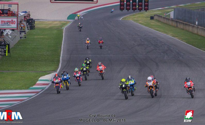 CIV-Round-04-RACE-Mugello-2018-25