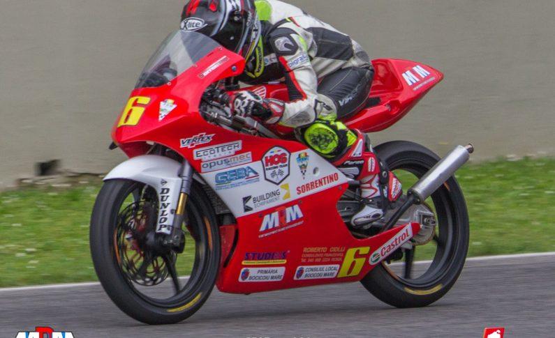 CIV-Round-04-RACE-Mugello-2018-48