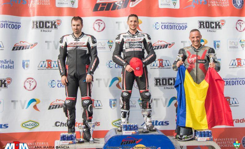 CNIRv-Round-03-04-Motorpark-Romania-2018-4-2