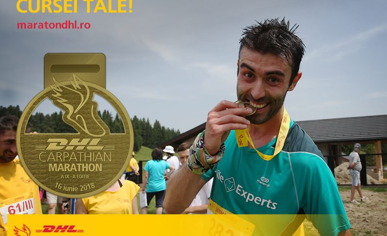 2. DHL_Official medal_2018