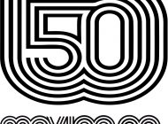 50 de ani de prietenie