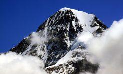 Premieră! 2 expediții montane pe Großglockner și Eiger pentru Școala HOSPICE