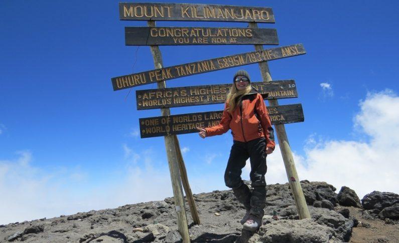 1_Kilimanjaro_28.08.2015_103