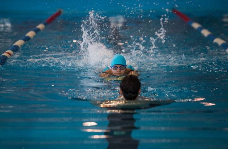 Jocurile Nationale Special Olympics Ro Deva, 20-22 sept (25) (Small)