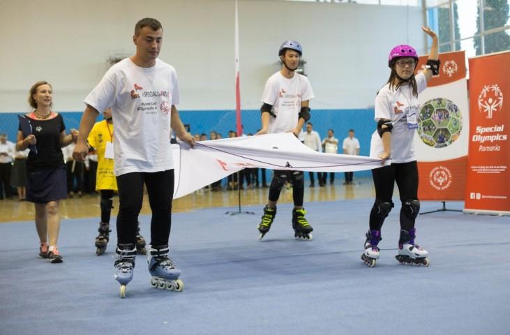 Jocurile Nationale Special Olympics Ro Deva, 20-22 sept (28) (Small)