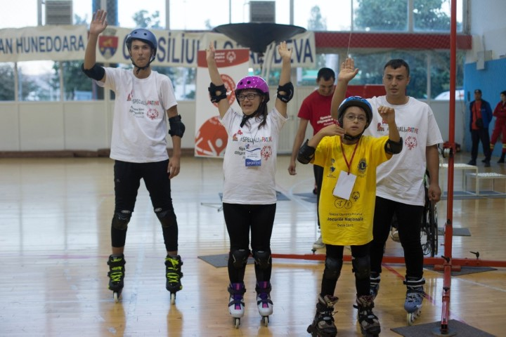 Jocurile Nationale Special Olympics Ro Deva, 20-22 sept (29) (Small)