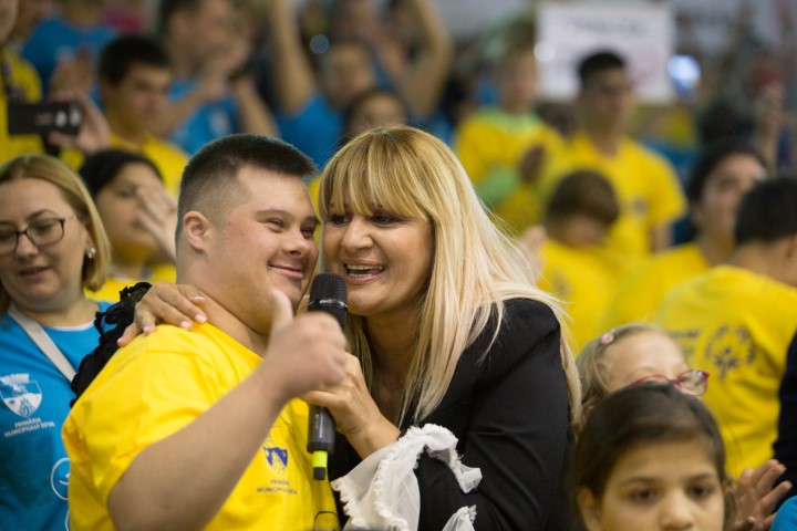 Jocurile Nationale Special Olympics Ro Deva, 20-22 sept (33) (Small)