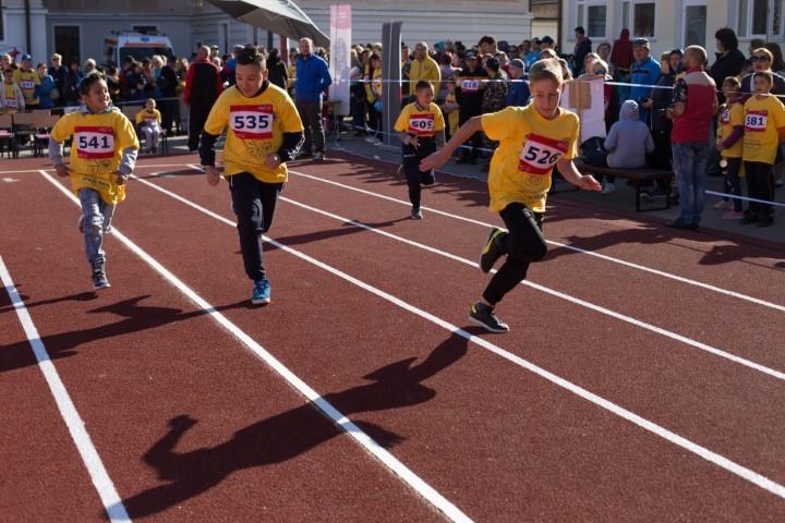 Jocurile Nationale Special Olympics Ro Deva, 20-22 sept (34) (Small)