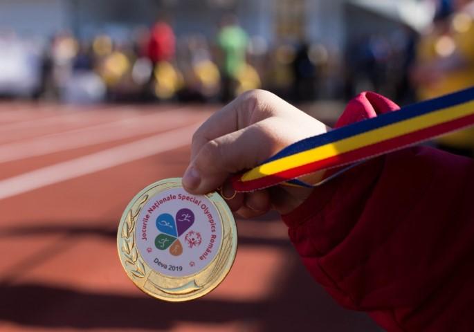 Jocurile Nationale Special Olympics Ro Deva, 20-22 sept (35) (Small)