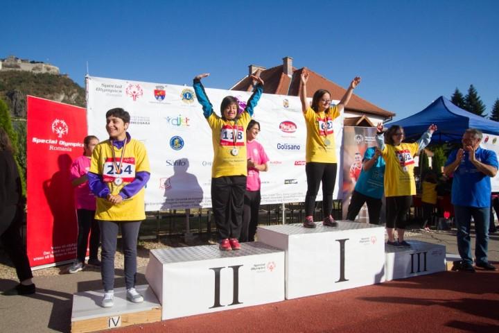 Jocurile Nationale Special Olympics Ro Deva, 20-22 sept (36) (Small)