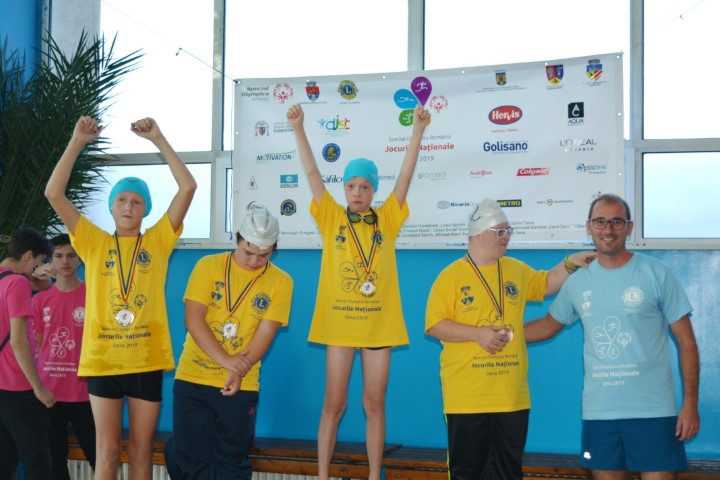 Jocurile Nationale Special Olympics Ro Deva, 20-22 sept (8) (Small)