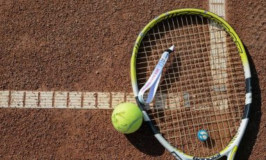 Peste 200 de participanţi la turneul caritabil Tenis pentru Fapte Bune