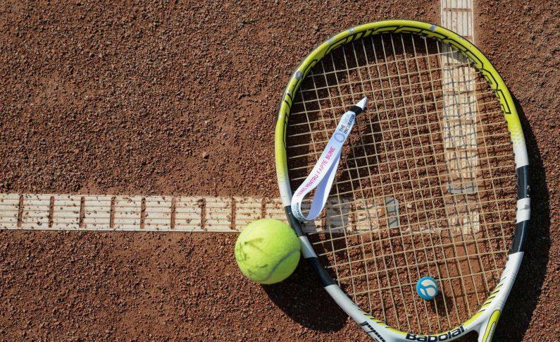 Tenis-pentru-Fapte-Bune--(1)
